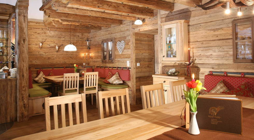 restaurant grafenau gasth user bayerischer wald nationalpark bayern. Black Bedroom Furniture Sets. Home Design Ideas